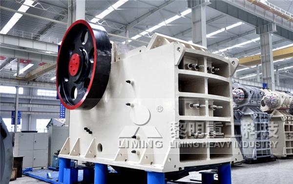 矿山机械设备公司